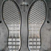 фото подошвы для обуви - производство