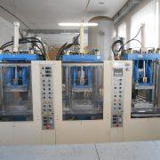 производство полимерной продукции фото